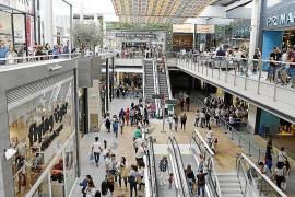 Einzelhandel auf Mallorca schlägt Alarm wegen Restriktionen