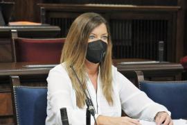 Mallorca-Regierung bringt Lockdown ins Spiel