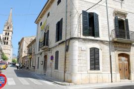 Dieses Traumdorf ist jetzt der herausragende Corona-Hotspot auf Mallorca