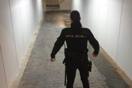 """Angst vor """"Horror-Tunnel"""" auf Mallorca"""
