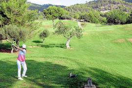 Viele Zweithausbesitzer derzeit auf Mallorca