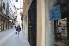 Immer mehr Kleinunternehmen beantragen Kredite auf Mallorca