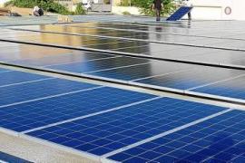 Stadtwerke Emaya auf Mallorca könnten bald auch Strom verkaufen