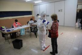 Gesundheitsministerin: Coronalage auf Mallorca stabilisiert sich etwas