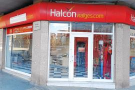 Pandemie zerstört 500 Arbeitsplätze in Reisebüros auf Mallorca