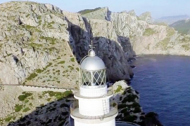 Kurzfilm über Mallorca soll auf Netflix und Amazon laufen