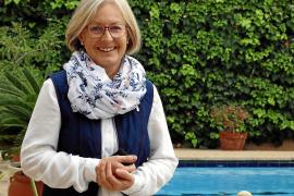 Eine gute deutsche Seele verlässt Mallorca