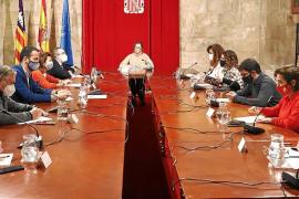 Bis zu 500 Millionen Euro Soforthilfen gefordert