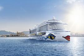 Ab Frühling möglicherweise wieder Kreuzfahrten nach Mallorca