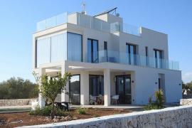 Mit Gartenmöbeln eine Wohlfühloase auf Mallorca schaffen