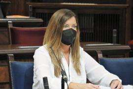 Mallorca-Ministerin rechnet mit härteren Restriktionen bis in den Februar hinein