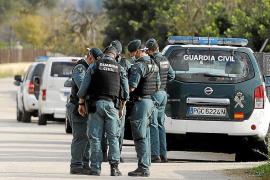 25.000 Euro bei Supermarkt-Einbruch in Muro erbeutet