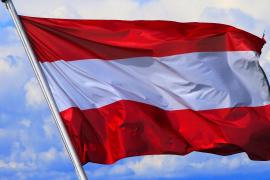 Österreich führt Online-Registrierung vor Einreise ein