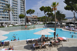 Langsames Impftempo auf Mallorca macht Hoteliers nervös