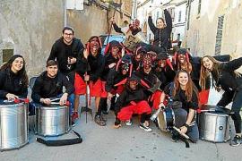 Teufels-Feierlichkeiten auf Mallorca finden diesmal nicht statt