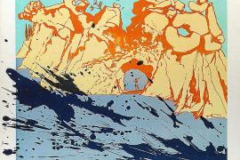 TV-Tipp: Meer sehen und malen