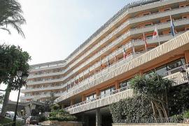 Diese Hotels in Palma de Mallorca nehmen noch Gäste auf
