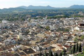 In diesen Dörfern auf Mallorca verbessert sich die Corona-Lage