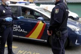 Arbeitgeber muss sich auf Mallorca wegen Menschenhandel verantworten