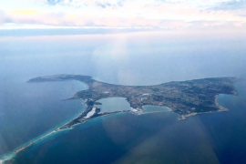 Balearen-Regierung riegelt Formentera ab