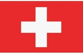 Auch Schweiz vor verschärfter Einreiseregelung