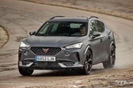 Neues Automodell erhält Namen von Mallorca-Halbinsel