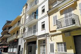 In Porto Cristo entsteht ein schickes Stadthotel