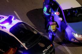 Mallorca-Regierung grundsätzlich für Vorverlegung von Beginn der Ausgangssperre