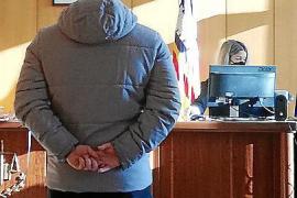 E-Scooter-Rabauke in Palma de Mallorca verurteilt