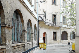 Kindesentziehung auf Mallorca: Österreicherin zu Gefängnis verurteilt