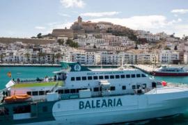 Inzidenz-Explosion auf Ibiza geht offenbar auf Mutation zurück