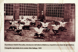 Adolfo Revuelta