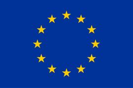 EU-Staats- und Regierungschefs beraten über Impfpass