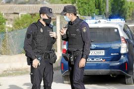 Gericht geht gegen gefährlichen Sex-Stalker auf Mallorca vor