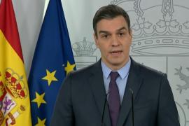Äußerung von Spanien-Premier verärgert Hoteliers auf Mallorca