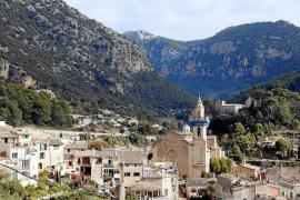 Ein Tag in Valldemossa auf Mallorca