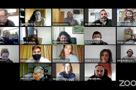 Posse um coronaregelwidrig handelnden Dorfpolitiker auf Mallorca