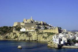 Balearen-Regierung riegelt Ibiza vollständig ab