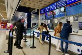 Ocimax in Palma schließt Kino montags und dienstags