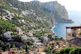 Neue Hürde für Briten-Investitionen auf Mallorca