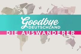 Im TV: Deutsche Auswandererschicksale auf Mallorca