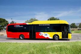 So funktioniert das neue Tarifsystem der Überlandbusse auf Mallorca