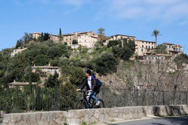In 30 Gemeinden auf Mallorca bleibt die Ansteckungszahl hoch