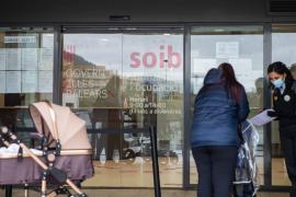 Balearen verzeichnen 75 Prozent mehr Arbeitslose als im Vorjahr