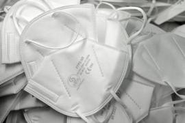 Spanien scheut noch vor FFP-2-Maskenpflicht zurück