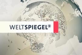 """TV-Tipp: Mallorca im ARD-""""Weltspiegel"""""""