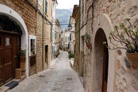 In vielen Gemeinden auf Mallorca sinken die Ansteckungszahlen