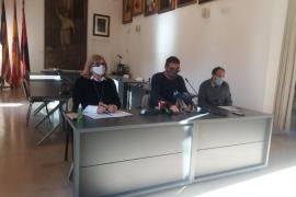 Lokalpolitikerin von Mallorca schon jetzt gegen Corona geimpft