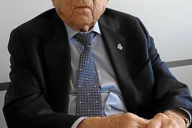 Mallorcas ältester Unternehmer ist tot