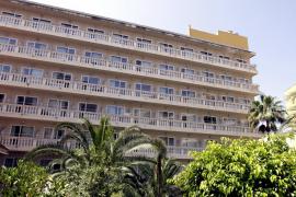 Prozess um Kohlenmonoxid-Tod von Urlaubern in Hotel an der Playa de Palma